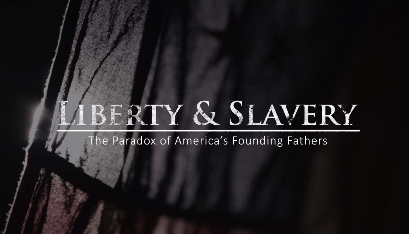 LibertyandSlavery5
