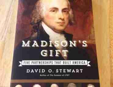 MadisonsGift1 2 copy