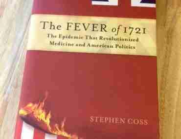 TheFeverof17211