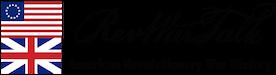 RevWarTalk