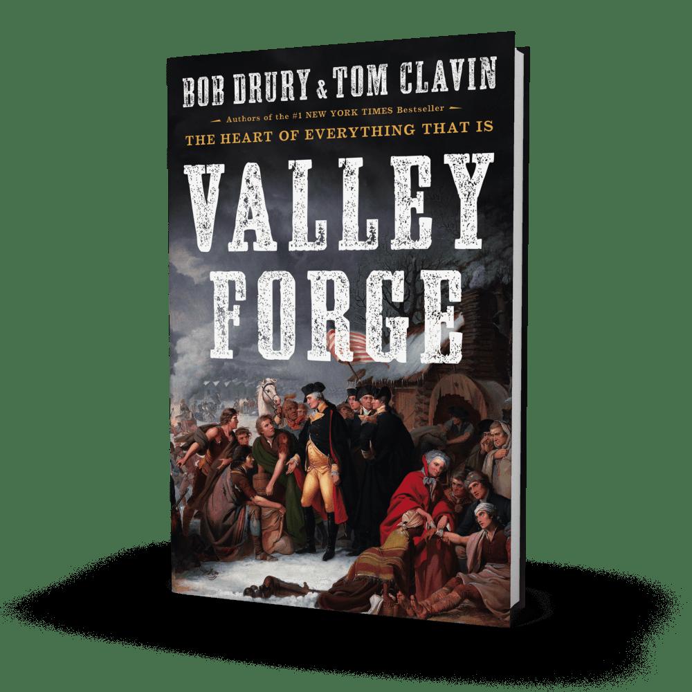 valleyforge1