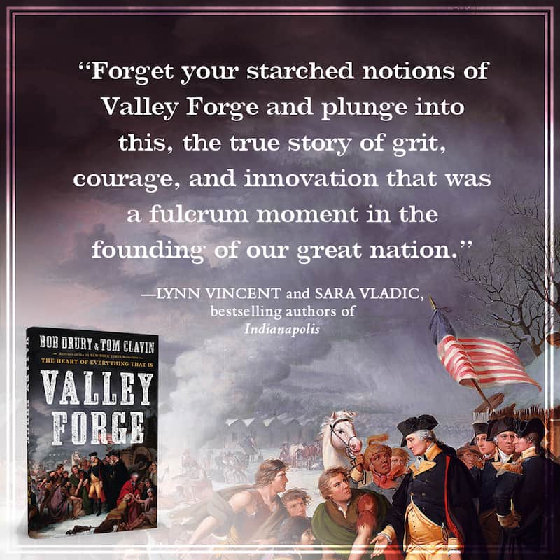 valleyforge2